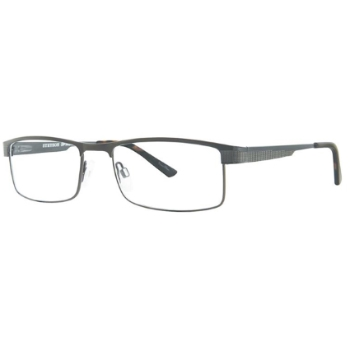 Stetson Off Road 5061 Eyeglasses